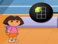 Игра Dora Weightlifting