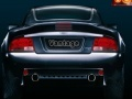 Игра Aston Martin V8