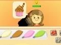 Игра Cupcake Frenzy