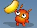 Игра Firebug 2