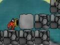 Игра Prehistoric Bomber
