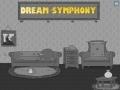 Игра Dream Symphony