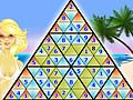 Game Bermuda Triangles