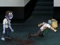 Gra Zombie Exploder