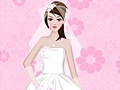 Игра Your wedding dress
