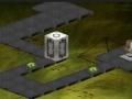 Игра Nano Factory
