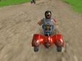 Игра Trike Racing 3D