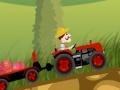 Игра Farm Express 3
