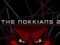 Игра The Nokkians 2