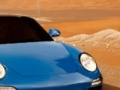 Игра Roadster racer