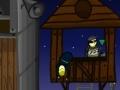 Игра Night Robbers