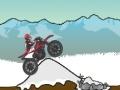 Παιχνίδι Spring Rider