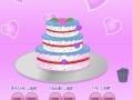 Игра Cake Decorate