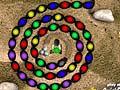 Game Snake Coil