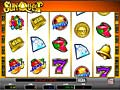 Игра SunQuest Casino Slot