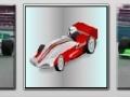 Игра Sport cars