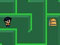Игри Maze mania