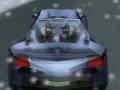 Игра Winter Race 3D