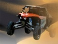 Игра 3D Cross Buggy