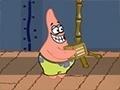 Игра Sponge Bob Square Pants: Best Day Ever