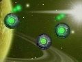 Игра Star Fighter: Dragon's Territory