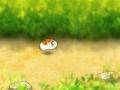 Игра Running Hamster