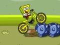 Игра Spongebob Trial