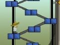 Игра Climb O Rama Game