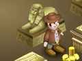 Игра Pharaon Tomb
