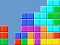 Tetris ﺔﺒﻌﻟ
