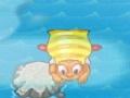 Игра Mario Flight