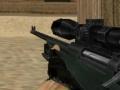 Игра King of Sniper