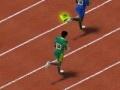 Игра 100m Race