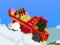 Игра Santa Truck 2