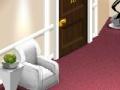 Игра Gala Hotel