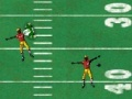 Игра Super Bowl Defender 2012