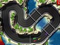 Juego Micro Racers 2