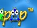 Игра Plankton Pop