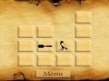 Игра The Puzzle of Ancient Egypt