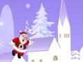 Игра Gifts Santa Gifts