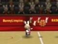 Игра BunnyLimpics Basketball