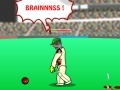 খেলা Ashes 2 Ashes Zombie Cricket