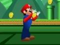 Игра Mario Basketball