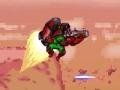 Игра Free Mars