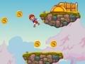 Gioco Kaboom Mario 2