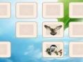 Игра Picture Memory 3