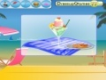Игра Ice Cream Challenge
