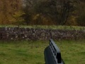 Игра Olympic Shooting Practice