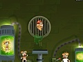 Игра Escape from the collector