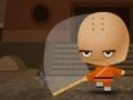 Игра Shaolin Master MOBILE